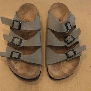 Birki by Birkenstock Sandals